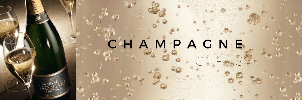 champagne-gifts
