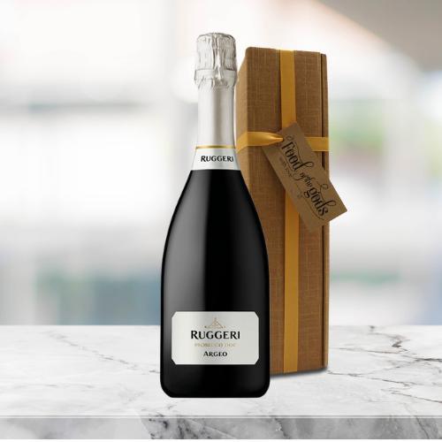 prosecco wine gift