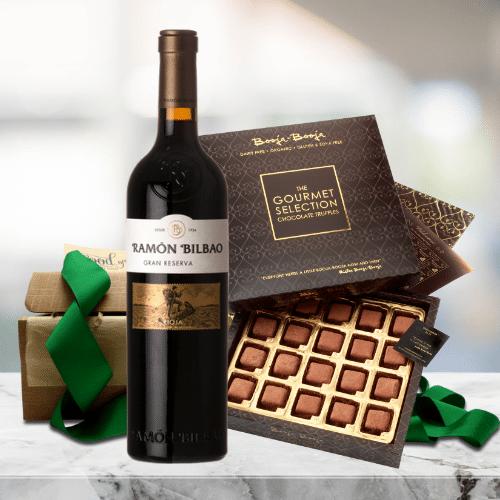 rioja-wine-and-chocolate-truffles-gift
