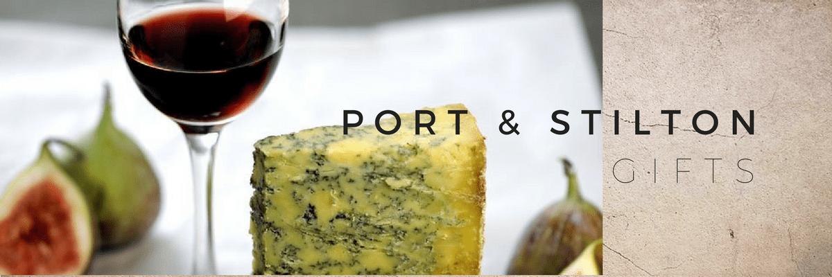 port-stilton-gifts-hampers