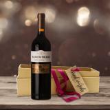 rioja wine gift