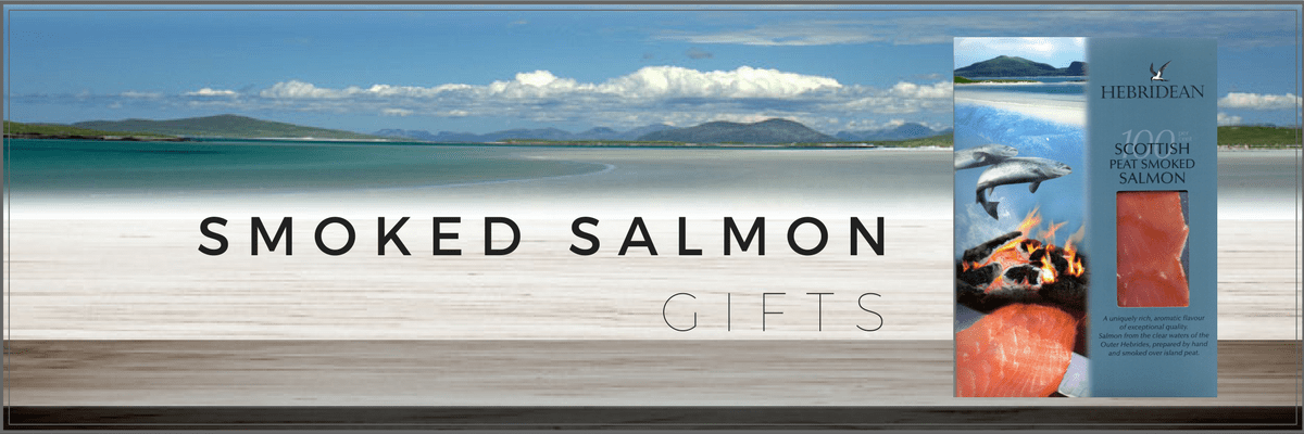 smoked-salmon-gifts-hampers