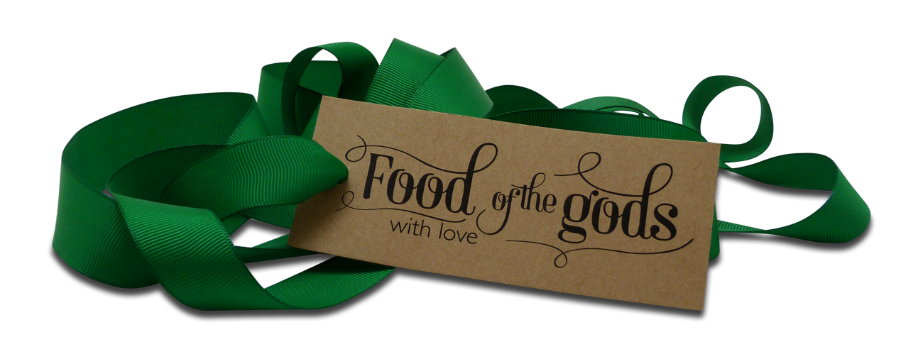 buy food and wine gift hampers
