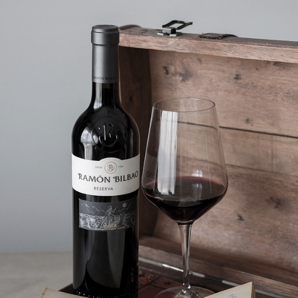 buy wine gifts