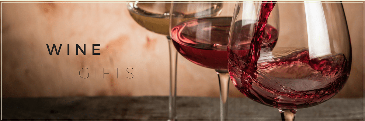 wine-gifts-hampers
