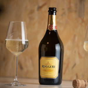 buy prosecco gifts