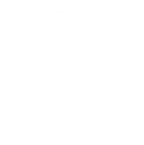 sustainable food and wine hampers