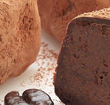 espresso-truffle